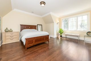 Photo 20: 6065 KNIGHTS Drive in Manotick: House for sale : MLS®# 1241109