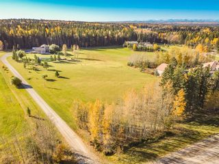 Photo 47: 32571 Rge Rd 52: Rural Mountain View County Detached for sale : MLS®# A1152209