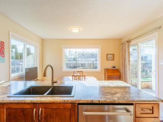 Photo 23: 879 Temple St in PARKSVILLE: PQ Parksville House for sale (Parksville/Qualicum)  : MLS®# 804990