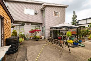 Photo 5: 32224 PINEVIEW AVENUE in Abbotsford: Abbotsford West House for sale : MLS®# R2599381