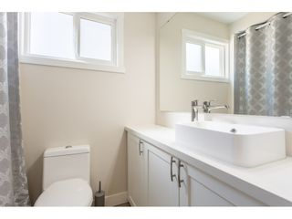 """Photo 14: 1228 RIVER Drive in Coquitlam: River Springs House for sale in """"RIVER SPRINGS"""" : MLS®# R2449831"""