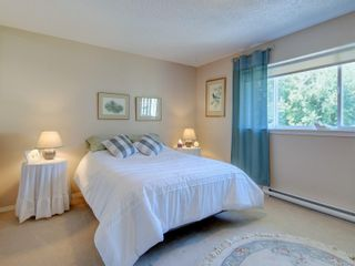 Photo 12: 2230 Townsend Rd in : Sk Broomhill House for sale (Sooke)  : MLS®# 884513
