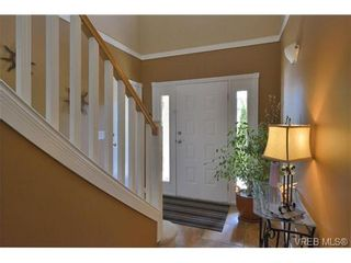 Photo 15: 2052 Haley Rae Pl in VICTORIA: La Thetis Heights House for sale (Langford)  : MLS®# 669697
