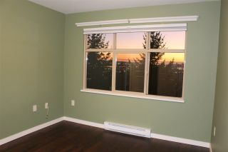"""Photo 20: 25 320 DECAIRE Street in Coquitlam: Central Coquitlam Townhouse for sale in """"OUTLOOK"""" : MLS®# R2538646"""