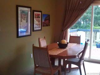 Photo 7: 627 SALISH STREET in COMOX: Z2 Comox (Town of) House for sale (Zone 2 - Comox Valley)  : MLS®# 580966
