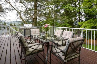 Photo 17: 2157 AUDREY Drive in Port Coquitlam: Mary Hill House for sale : MLS®# R2167771