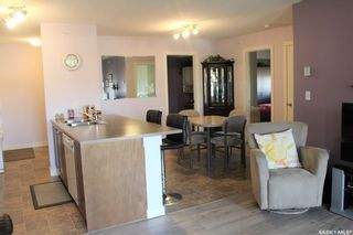 Photo 11: 402 304 Petterson Drive in Estevan: Trojan Residential for sale : MLS®# SK827811