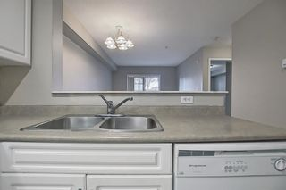 Photo 9: 112 630 8 Avenue in Calgary: Downtown East Village Apartment for sale : MLS®# A1102869