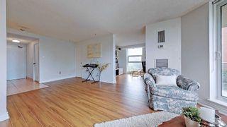 Photo 16: 505 10 Dean Park Road in Toronto: Rouge E11 Condo for sale (Toronto E11)  : MLS®# E5266791