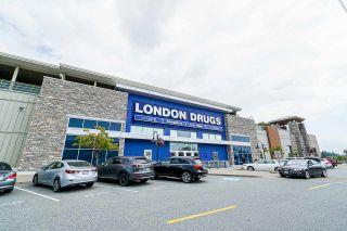 "Photo 28: 104 15428 31 Avenue in Surrey: Grandview Surrey Condo for sale in ""HEADWATERS"" (South Surrey White Rock)  : MLS®# R2525581"