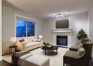 Photo 5: 240 MT ABERDEEN Close SE in Calgary: McKenzie Lake Detached for sale : MLS®# A1103034