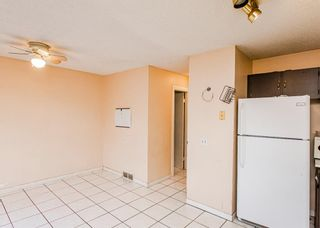 Photo 18: 48 Whitworth Way NE in Calgary: Whitehorn Detached for sale : MLS®# A1147094