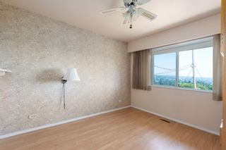 Photo 15: 538 AMESS Street in New Westminster: The Heights NW House for sale : MLS®# R2599094