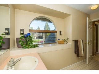 Photo 24: 7757 143 Street in Surrey: East Newton House for sale : MLS®# R2037057