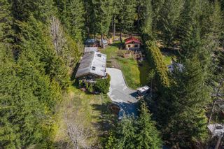 "Photo 28: 2040 MIDNIGHT Way in Squamish: Paradise Valley House for sale in ""Paradise Valley"" : MLS®# R2562317"