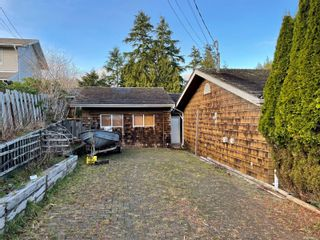 Photo 20: 1961 Cynamocka Rd in : PA Ucluelet Residential for sale (Port Alberni)  : MLS®# 862272