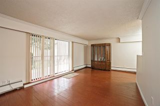 """Photo 5: 300 1909 SALTON Road in Abbotsford: Central Abbotsford Condo for sale in """"FOREST VILLAGE"""" : MLS®# R2173079"""