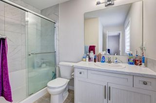 Photo 17: 224 Osborne Green SW: Airdrie Detached for sale : MLS®# A1097874
