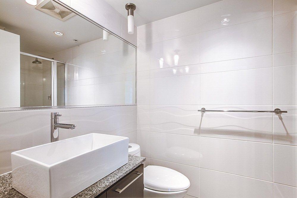 Photo 10: Photos: 1401 2980 ATLANTIC Avenue in Coquitlam: North Coquitlam Condo for sale : MLS®# R2088023