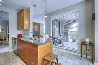 """Photo 15: 101 1581 FOSTER Street: White Rock Condo for sale in """"Sussex House"""" (South Surrey White Rock)  : MLS®# R2478848"""