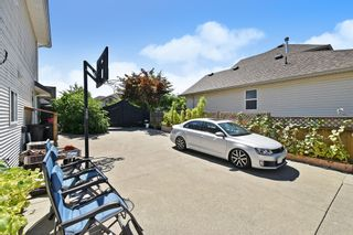 Photo 31: 33777 VERES TERRACE in Mission: Mission BC House for sale : MLS®# R2608825