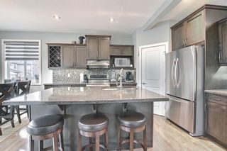 Photo 7: 120 McIvor Terrace: Chestermere Detached for sale : MLS®# A1148908