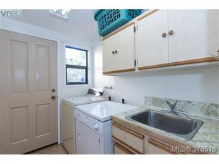 Photo 19: 7 West Rd in VICTORIA: VR View Royal House for sale (View Royal)  : MLS®# 760098