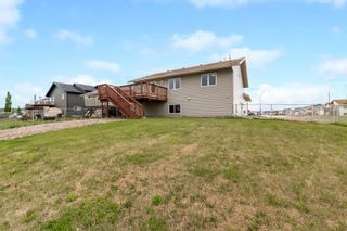Photo 25: 6309 47 Street: Cold Lake House for sale : MLS®# E4248564