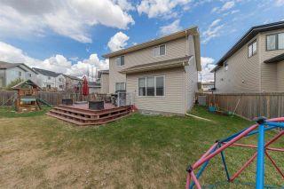 Photo 6: 9560 221 Street in Edmonton: Zone 58 House for sale : MLS®# E4244020