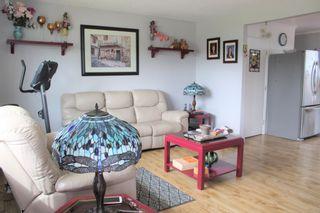 Photo 3: 125 SUMMIT Crescent in Mackenzie: Mackenzie -Town House for sale (Mackenzie (Zone 69))  : MLS®# R2596173