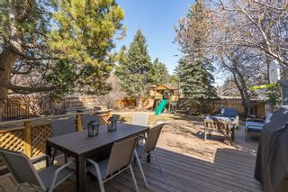 Photo 36: 6942 Leaside Drive SW in Calgary: Lakeview Detached for sale : MLS®# A1091041