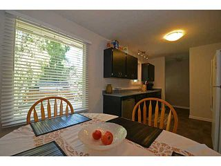 """Photo 10: 2956 ETON Place in Prince George: Upper College House for sale in """"UPPER COLLEGE HEIGHTS"""" (PG City South (Zone 74))  : MLS®# N246355"""