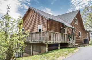 Photo 6: 1885 White Rock Road in Gaspereau: 404-Kings County Residential for sale (Annapolis Valley)  : MLS®# 202025388