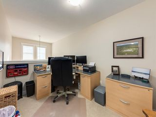 Photo 14: 1602 1086 Williamstown Boulevard NW: Airdrie Row/Townhouse for sale : MLS®# A1047528