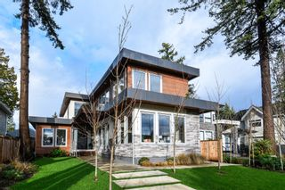 Photo 1:  in White Rock: House for sale (South Surrey White Rock)  : MLS®# R2432038