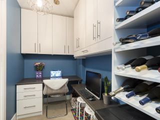 """Photo 25: 908 W 13TH Avenue in Vancouver: Fairview VW Townhouse for sale in """"Brownstone"""" (Vancouver West)  : MLS®# R2546994"""