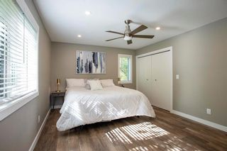 Photo 12: 25 Golden Oak Cove in St Francois Xavier: RM of Cartier Residential for sale (R10)  : MLS®# 202122942