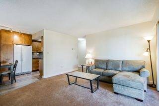 """Photo 8: 106 1025 CORNWALL Street in New Westminster: Uptown NW Condo for sale in """"Cornwall Place"""" : MLS®# R2609850"""