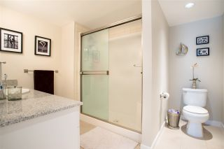 "Photo 11: 208 1212 MAIN Street in Squamish: Downtown SQ Condo for sale in ""AQUA"" : MLS®# R2366712"