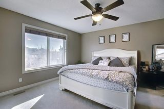 Photo 31: 114 Panatella Close NW in Calgary: Panorama Hills Detached for sale : MLS®# A1094041