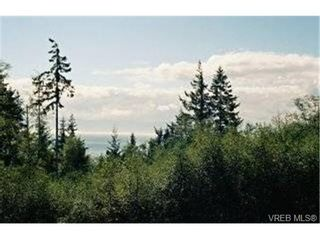 Photo 8: LOT 13 West Coast Rd in SOOKE: Sk French Beach Land for sale (Sooke)  : MLS®# 318400