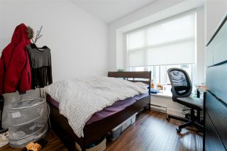 "Photo 9: 308 7727 ROYAL OAK Avenue in Burnaby: South Slope Condo for sale in ""SEQUEL"" (Burnaby South)  : MLS®# R2540448"