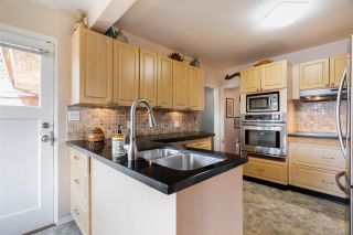 Photo 3: 349 W 18TH Street in North Vancouver: Central Lonsdale House for sale : MLS®# R2581142