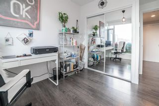 Photo 24: 204 510 6 Avenue in Calgary: Downtown East Village Apartment for sale : MLS®# A1109098