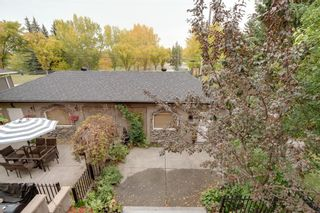 Photo 26: 2810 18 Street NW in Calgary: Capitol Hill Semi Detached for sale : MLS®# A1149727