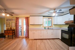 Photo 16: 137 Jobin Ave in St Claude: House for sale : MLS®# 202121281