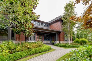 Photo 28: 69 7938 209 STREET in Langley: Willoughby Heights Townhouse for sale : MLS®# R2554277