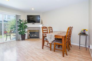 "Photo 4: 2 10280 BRYSON Drive in Richmond: West Cambie Townhouse for sale in ""PARC BRYSON"" : MLS®# R2189271"