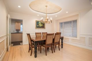 Photo 4: 1928 W 43RD Avenue in Vancouver: Kerrisdale House for sale (Vancouver West)  : MLS®# R2574892