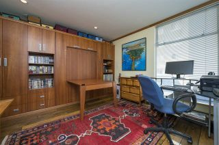 """Photo 16: 601 1220 BARCLAY Street in Vancouver: West End VW Condo for sale in """"KENWOOD COURT"""" (Vancouver West)  : MLS®# R2515897"""